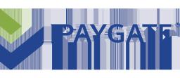 PayGate Payment Gateway Integration