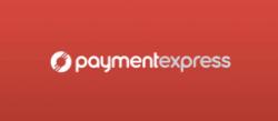 Payment Express Payment Gateway
