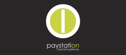 PayStation Payment Gateway Integration